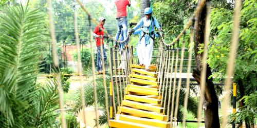 Burma Bridge (3)-min